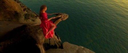 On Drakon 2015 Bluray 720p and 1080p screenshots