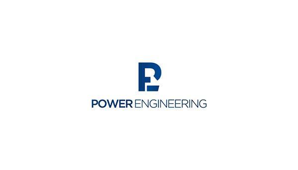 POWER ENGINEERING on Behance
