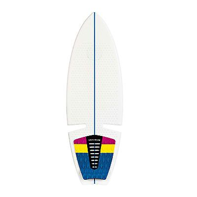 New razor #ripsurf surf simulator - 360 caster skate#board #balance #board,  View more on the LINK: 	http://www.zeppy.io/product/gb/2/252732835769/