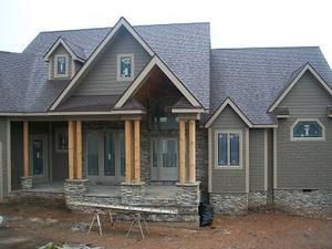 16 Best Rich Espresso James Hardie Siding Images On