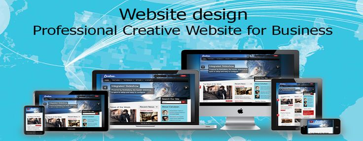 + Free professional design + Plugin Google analytics + Free positioning of your website locally or globally in the directory BPM Company !!! + Free promotion on Facebook, Twitter, Google +, Blogs, Pinterest, Tumblr, We guarantee you a reliable and quick results in Google Search