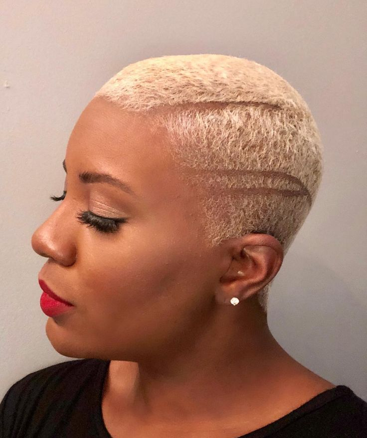 Bold cut via @salonchristol - https://blackhairinformation.com/hairstyle-gallery/bold-cut-via-salonchristol/