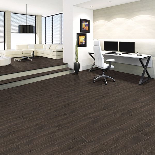 180 best images about laminate on pinterest for Laminate flooring vancouver