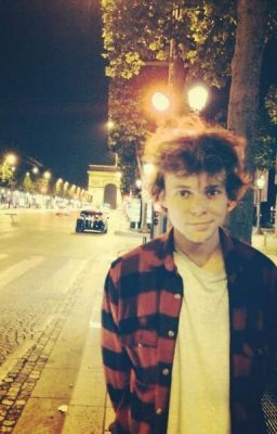 """Read """"Poor Boy - Chapter 2"""" #fan-fiction #5sos check this out if you're bored or like reading fanfictions like this... :)"""
