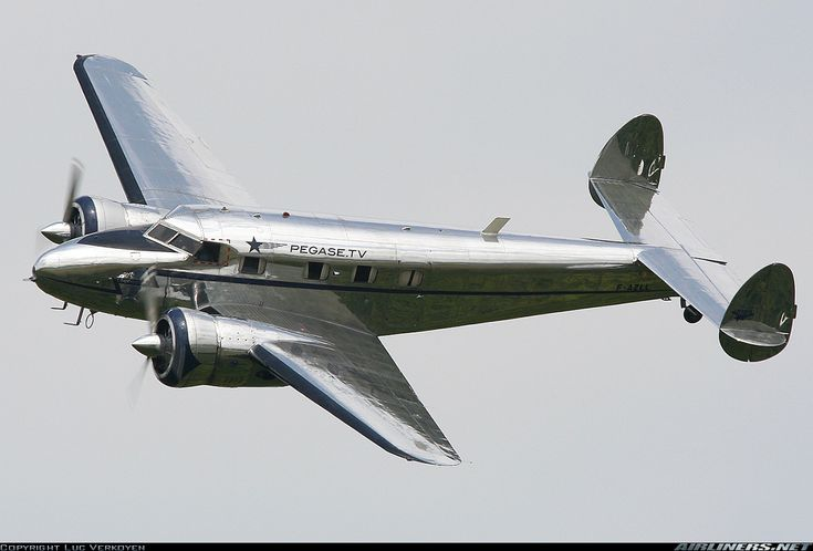 lockheed electra - Google Search | Great Looking Vehicles ...
