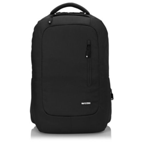 Incase Compact Backpack, Black (CL55302) Incase Designs http://www.amazon.com/dp/B003YHIQ5W/ref=cm_sw_r_pi_dp_zhyOtb1AMGRKXEDN