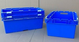 The storage boxes are used for different purposes and you might try and take help of the reliable Large Plastic Storage Boxes, which are available from trustworthy online stores.   http://foldablecrate.blog.com/2014/06/24/large-plastic-storage-boxes-are-available-in-various-sizes/