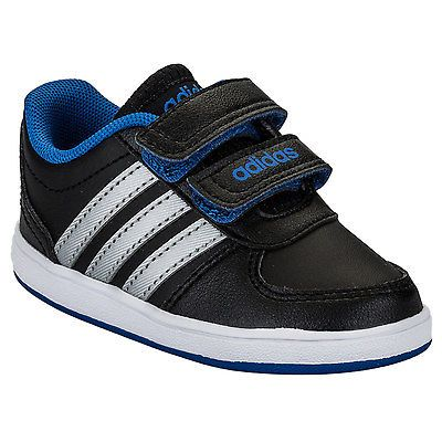 #Infant adidas neo #trainers in #various colours from get the label,  View more on the LINK: 	http://www.zeppy.io/product/gb/2/401149333048/
