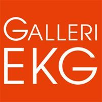 Checkout all events by Galleriekg.no