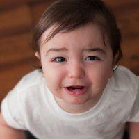 Baby Tantrum Tamers