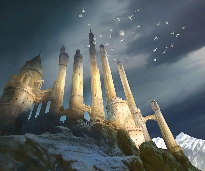 game of thrones.wikia.com