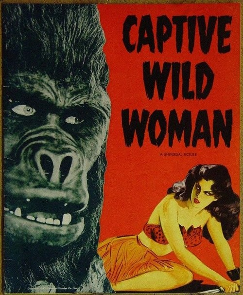 Classic Sci Fi Unforgettable Japanese Pulp Illustrations: 1268 Best Atrocious Anthropoidz Images On Pinterest
