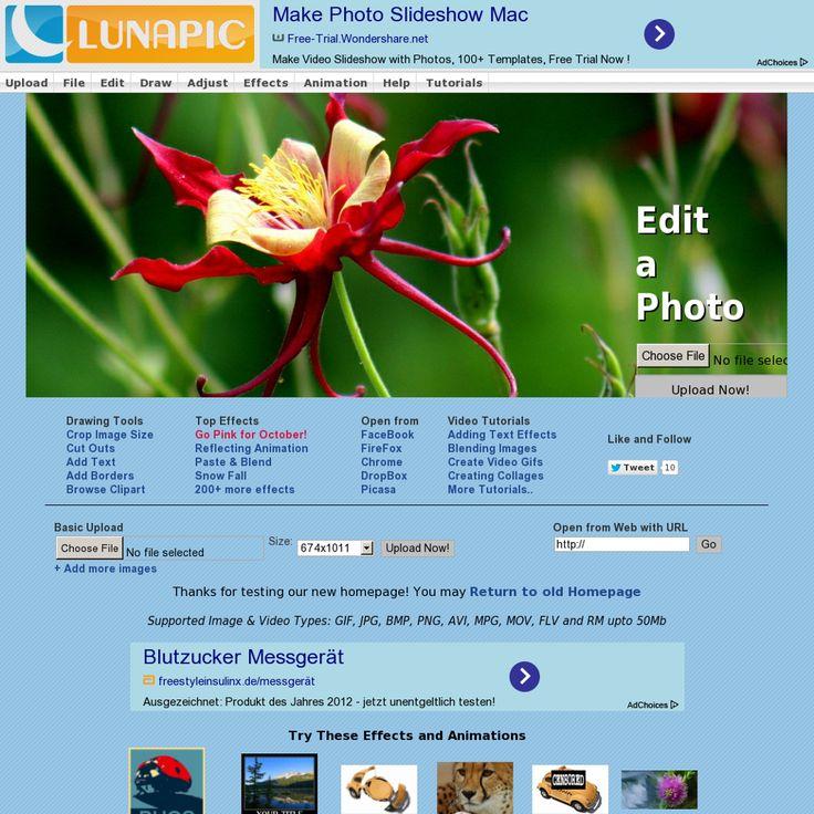 LunaPic | Free Online Photo Editor - http://www160.lunapic.com/editor/ --- lunapic.com