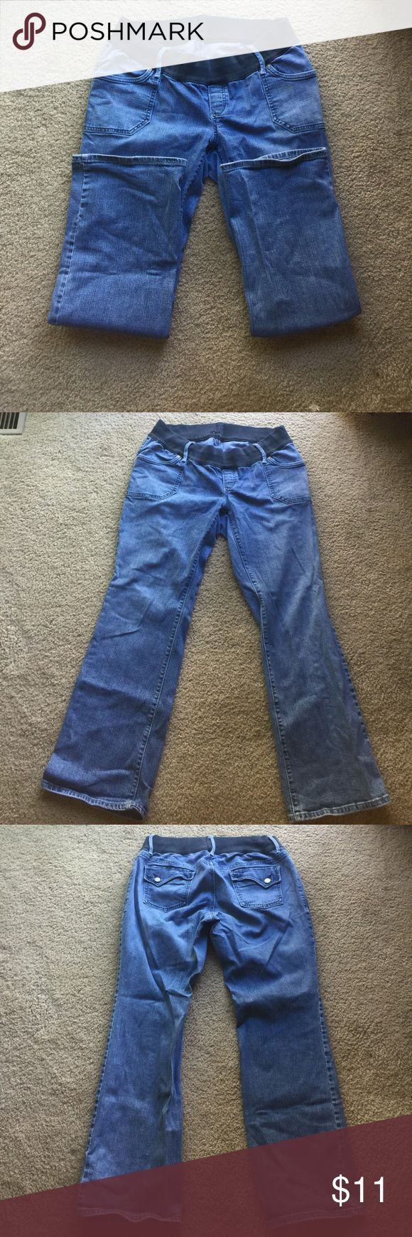 Old Navy Large Maternity Jeans Old Navy Large Maternity Jeans Old Navy Jeans