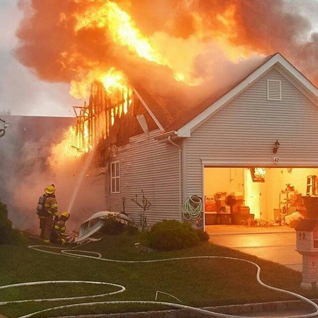 Best 25+ National Firefighter Day Ideas On Pinterest   The ...