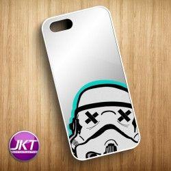 Starwars 044 - Phone Case untuk iPhone, Samsung, HTC, LG, Sony, ASUS Brand #starwars #phone #case #custom #phonecase #casehp #stormtrooper