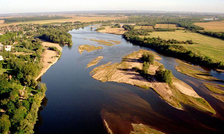 Loire4-CHAGNY.jpg (1000×600)