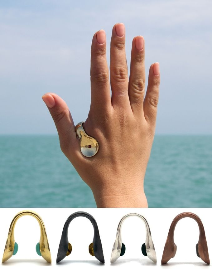 Enhance well-being with acupressure jewelry. Beautiful and functional, it's jewelry with a job! | Crowdfunding is a democratic way to support the fundraising needs of your community. Make a contribution today!
