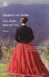 Uno chalet tutto per me  Di Elizabeth von Arnim