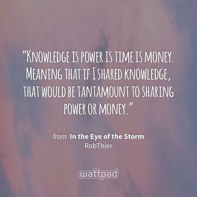Pin By Mehak Goyal On Storm And Silence Silence Quotes Wattpad Quotes Storm And Silence
