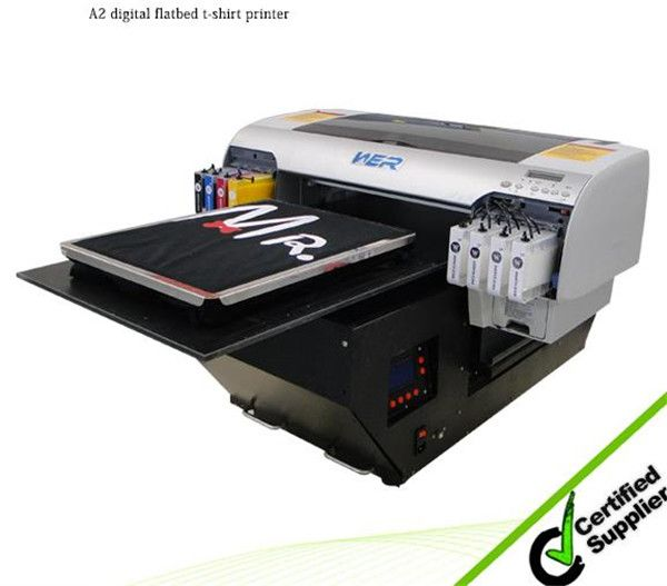 Best 25  T shirt printer ideas on Pinterest | Print on shirts ...