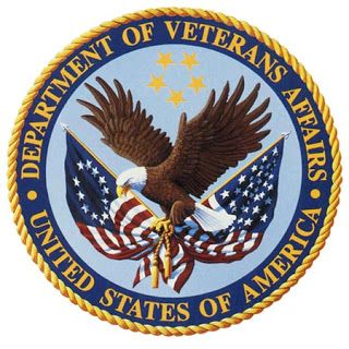 Evidence Seen Obama uses Veterans Administration Compensation & Social Security Administration Deny Benefits to Disabled American Veterans who Publicly Speak out Against Administration: | The Marc Chamot Report