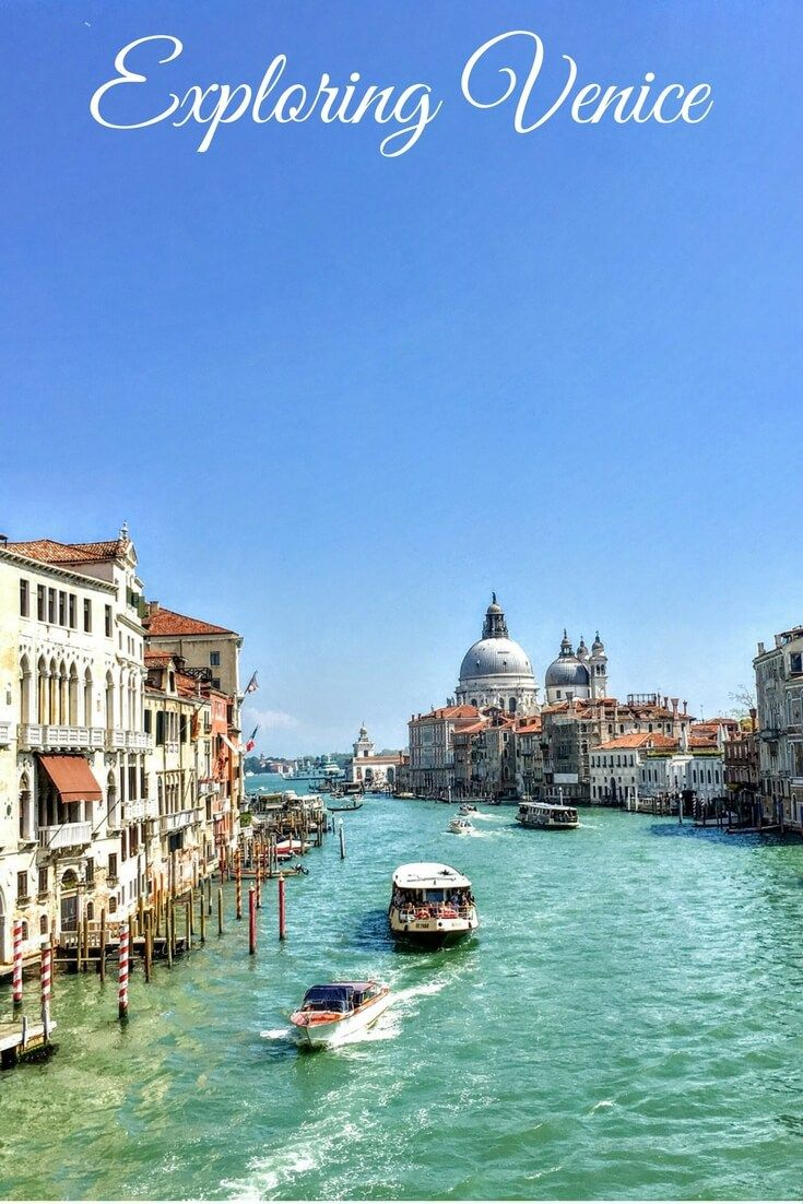 How to explore Venice like a local- Sailing Bacaro unique experience. All details at europediaries.com