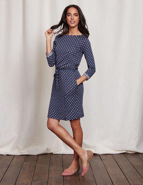 25 besten outfit bilder auf pinterest kleidung n hen for Bodendirect sale