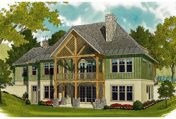 1000 ideas about french country house on pinterest house plans french country house plans. Black Bedroom Furniture Sets. Home Design Ideas
