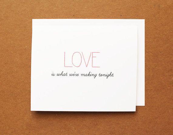 valentine box directions