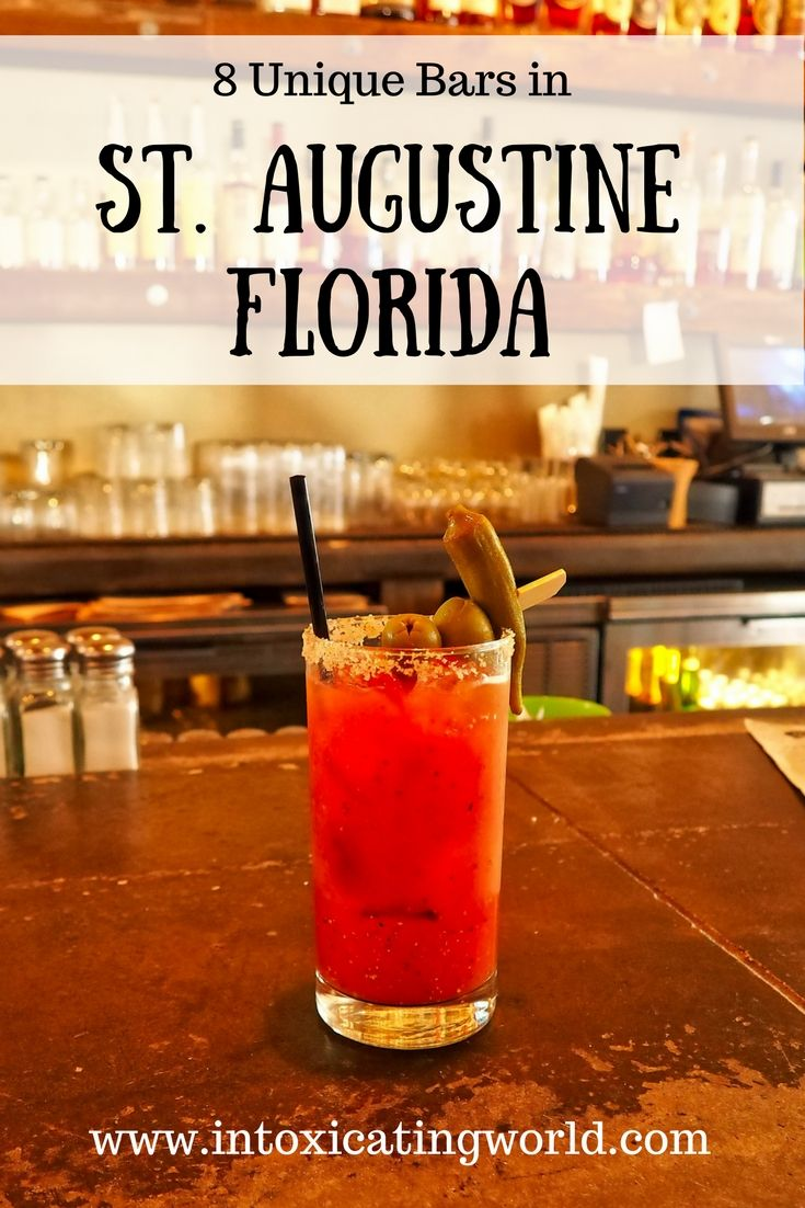 best 20 st augustine restaurants ideas on pinterest st