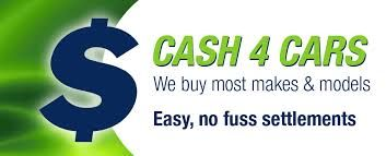 Cash for Junk Car Christchurch will pay INSTANT CASH for your car, and pick it up for FREE! $200 to $3000 for complete cars (conditions apply) $500 to $7000 for complete Vans, Utes, 4WD's and Trucks (conditions apply) Give us a call  0800 576 911 or simply fill your details in the given form and receive an instant quote.
