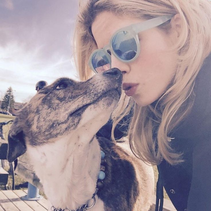 1000 ideas about emily bett rickards on pinterest. Black Bedroom Furniture Sets. Home Design Ideas
