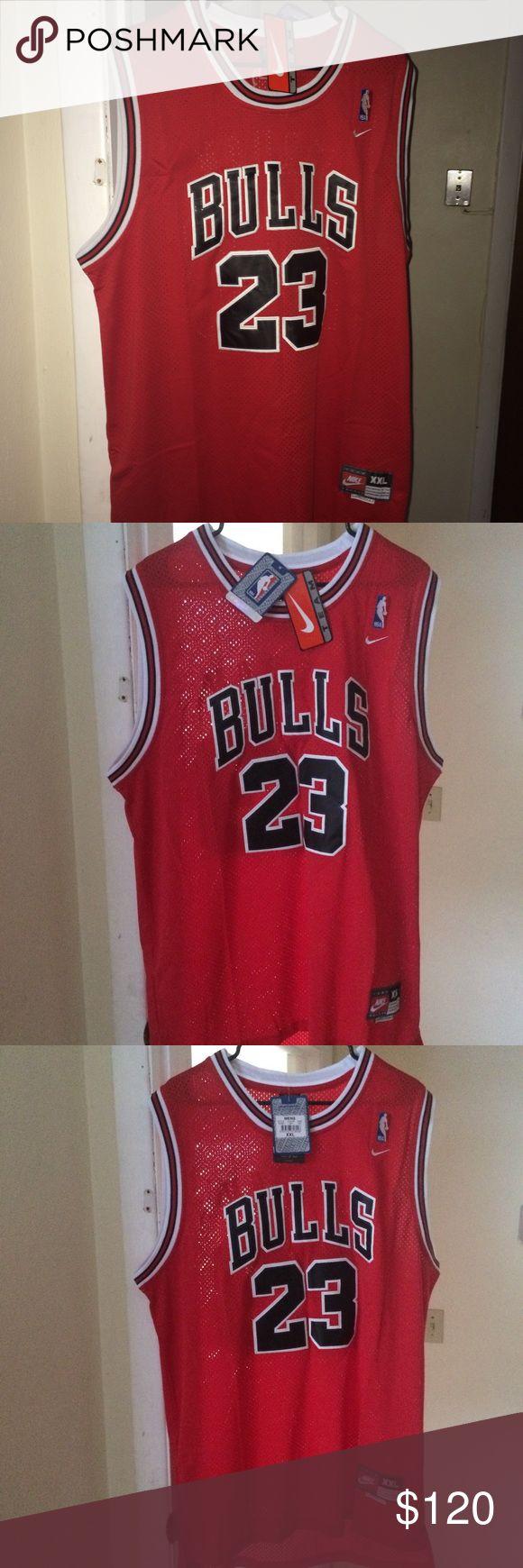 best 25 nba bulls ideas on pinterest bulls de chicago chicago