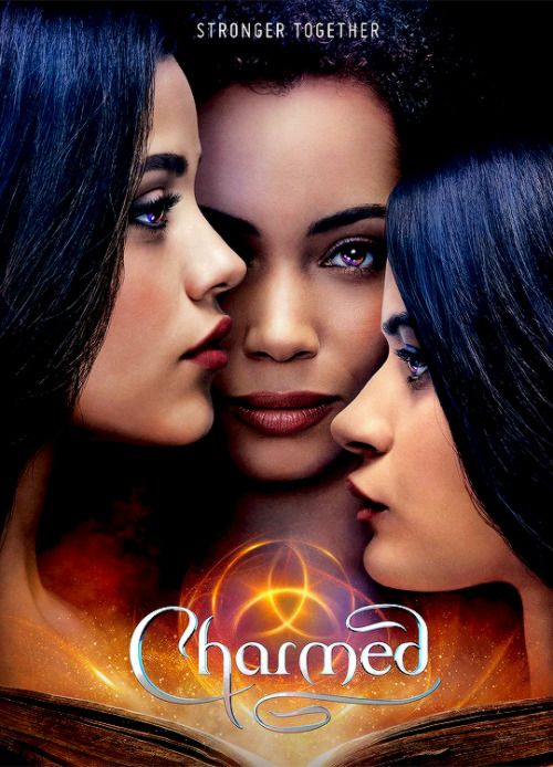 Everything On Charmed Season 3: News, Plot, Cast, Spoilers