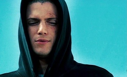 Michael Scofield, Prison Break
