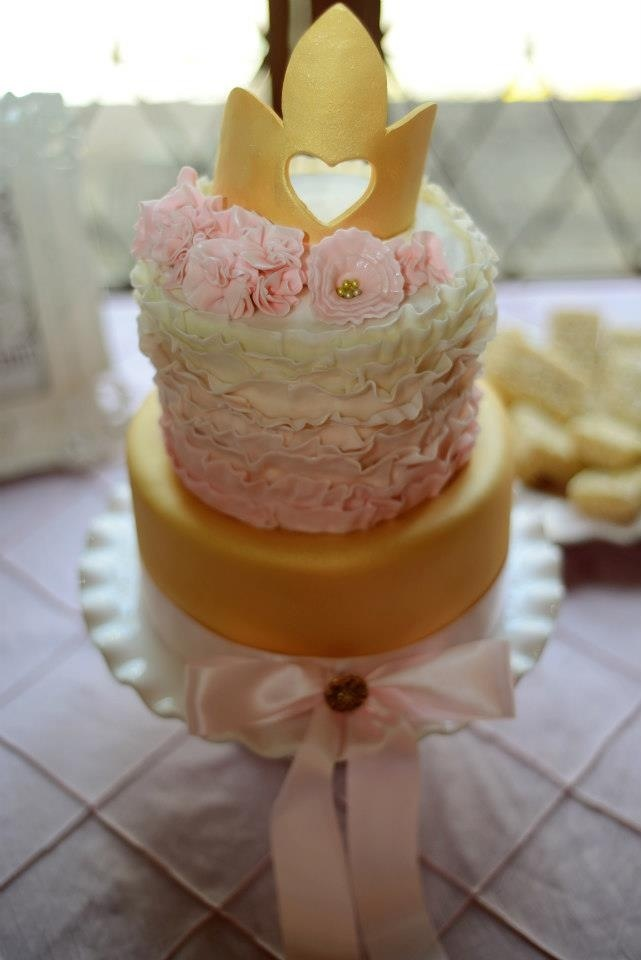 The 45 best images about Princess party on Pinterest Princess
