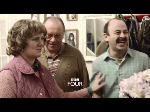 Graham Linehan's - The Walshes: Trailer - BBC Four