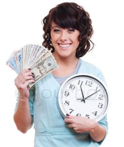 Installment loans for bad credit is an online manner the get easy installment loans in #newhampshire