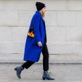 31 Awesomely Cool Coats to Layer Over Everything