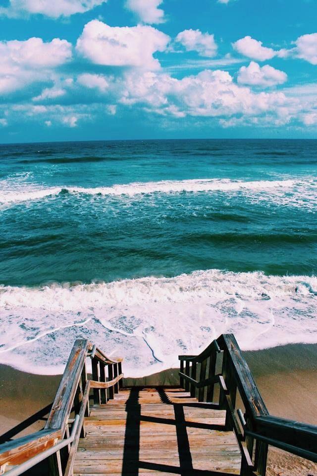 Pinterest Amybou7 Beach Wallpaper Summer Wallpaper Beach Aesthetic