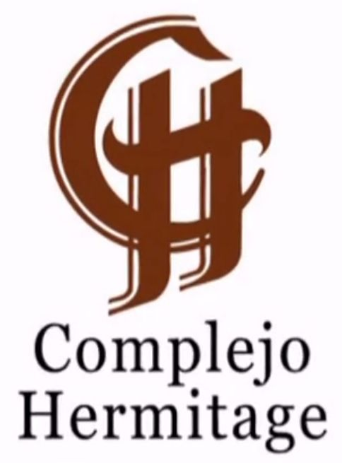 Salones de Fiestas y Eventos - Córdoba - Argentina