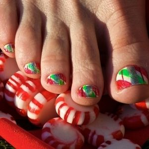 56 best Pedicure images on Pinterest | Pedicure ideas, Make up and ...