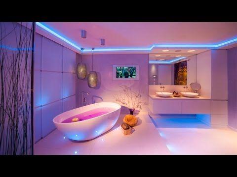 79 besten design by torsten m ller bilder auf pinterest lichtdesign privat und bonn. Black Bedroom Furniture Sets. Home Design Ideas