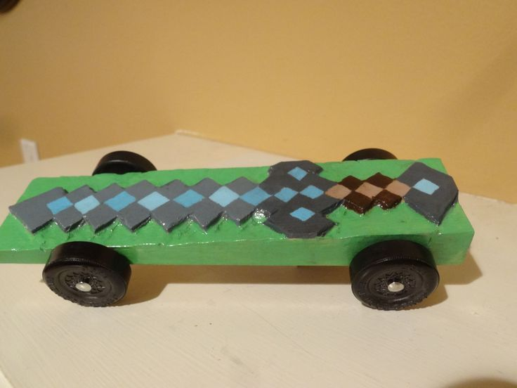 31 best images about pinewood derby on pinterest for Boy scouts pinewood derby templates