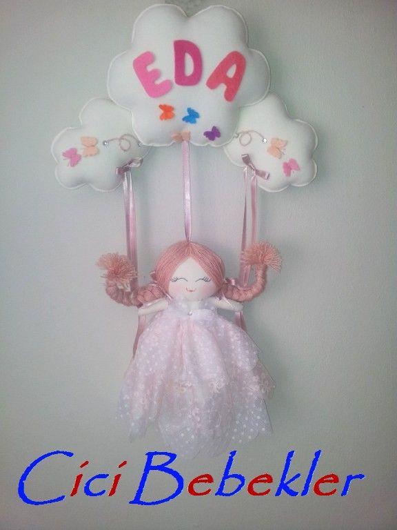 #bebek #bebekkapisusu