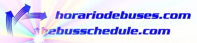 Bus schedules - trip planner (ish)