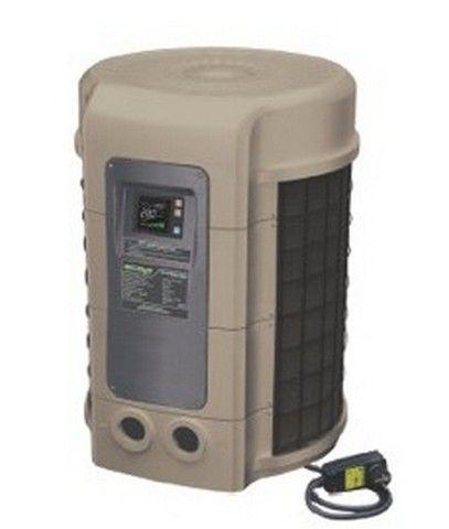 Pompe a Chaleur ECO+14 / 45m3 / 14.1 kW pour Piscine Hors Sol au meilleur prix ! - LeKingStore