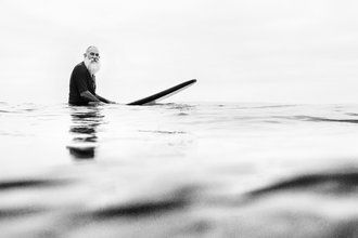 Red Bull Illume 2013: Jussi Grznar, Lifestyle category finalist