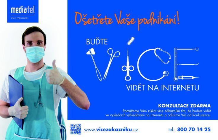 osetrete_vase_podnikaniA5_tema_zdravotnictvi.jpg (2481×1595)